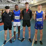 Boys-at-Day-2-of-Connacht-Indoor-Championships,-24Feb-2019