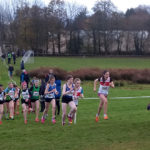 Kate-Hagan-in-U15-XC-in-Ballina-11-Nov-2018