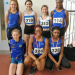 Longford-AC-Girls-on-Day-2-of-Connacht-Indoors,-24-Feb2019