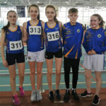 U15-competitors-at-Day-2-of-Connacht-Indoors-at-AIT,-24-Feb-2019