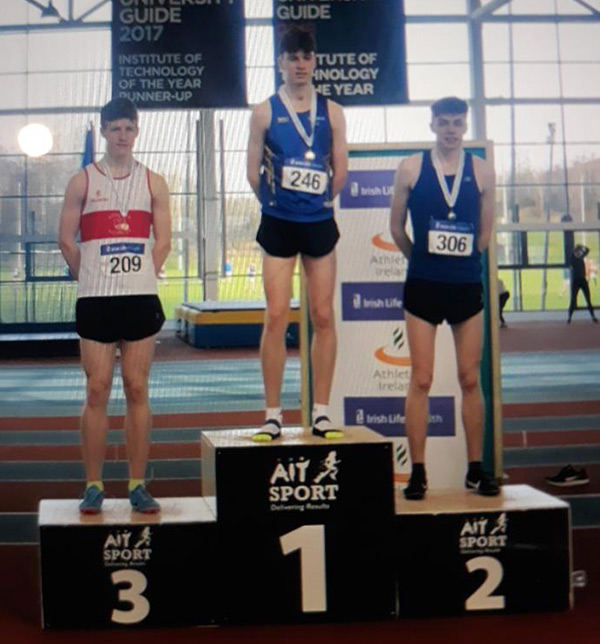 cianmcphillips-National-Juniors-Indoor-Championship2019