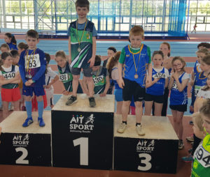 longfordac-juniors-at-athlone-may2019-1