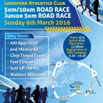 308143 Longford Athletics Road Race flt
