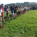 1-U11-Girls-race-at-the-starting-line-Connacht-Uneven-XC-Nov-2017-at-Moyne