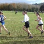 3-U13-Girls-race-in-progress-Connacht-Uneven-Ages-Cross-Country-Nov-2017-at-Moyne