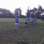 4-U15-Boys-race-at-the-Connacht-Uneven-Ages-Cross-Country-Nov-2017-at-Moyne