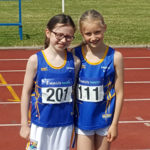 Irish-Life-Health-National-Juvenile-Games-1