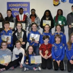 Longford-AC-2018-Awards-Presenation,-held-on-10-Feb-2019