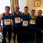 Longford-AC at dublin city marathon2