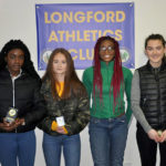 U18-Girls-4X200m-Indoor-Relay-team