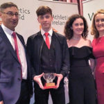 cian-mcphillips-award