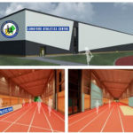 longford-ac-proposed-indoor-training-facility