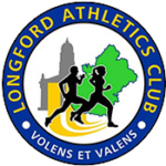longford athletic club logo