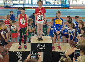 longfordac-juniors-at-athlone-may2019-2