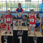 longfordac-juniors-at-athlone-may2019-3