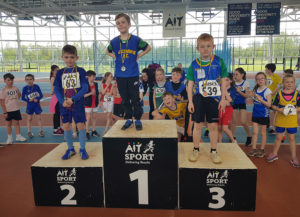 longfordac-juniors-at-athlone-may2019-4