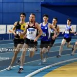 sportfile.com by Sam Barnes ref no 1641265, Cian at AAi Games, 2 Feb 2019